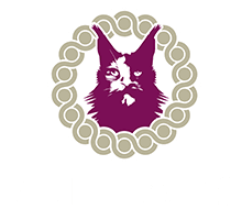 Ruffians Maine Coons